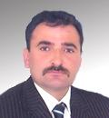 Mustafa Genç