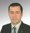 Murat Zobu