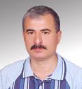 Mustafa Çakır