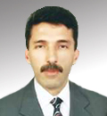 Hasan Aydemir